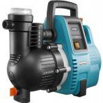 GARDENA 4000/5E Hauswasserautomat